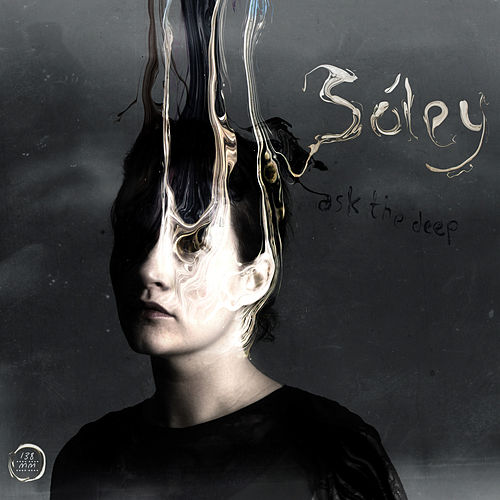 Play & Download Ask the Deep by Sóley | Napster