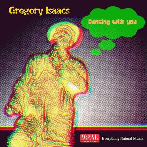 Gregory Isaacs - Top Ten