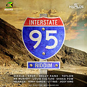Play & Download I 95 Riddim by Various Artists | Napster