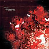 Play & Download Unbalance by 2562 | Napster