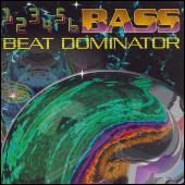 1-2-3-4-5-6 Bass Remix EP by Beat Dominator