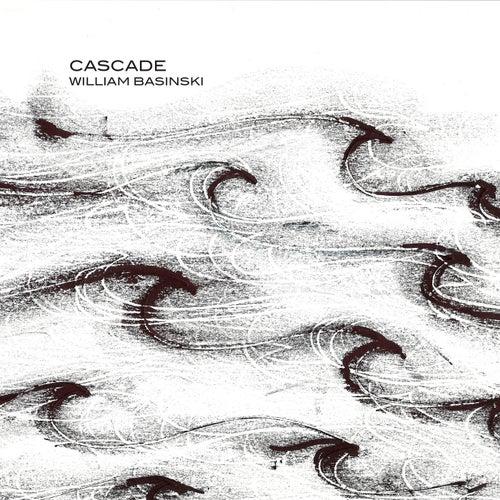 Play & Download Cascade by William Basinski | Napster