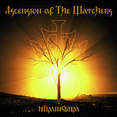 Play & Download Numinosum by Ascension Of The Watchers | Napster