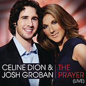 Play & Download The Prayer by Celine Dion | Napster