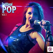 Traditional Pop, Vol.1 by Various Artists