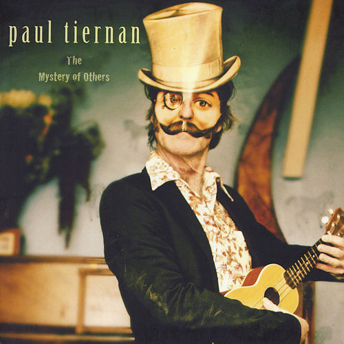 Play & Download The Mystery of Others by Paul Tiernan | Napster