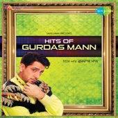 Hits Of Gurdas Maan by Gurdas Mann