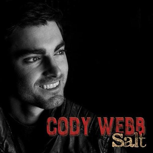 Salt by Cody Webb