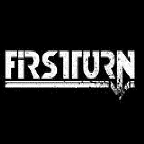 Something to Believe (Acoustic) by First Turn