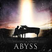 Play & Download Abyss by Various Artists | Napster