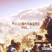 Rainmakers, Vol. 1 by Various Artists