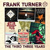 Play & Download The Ballad Of Me And My Friends by Frank Turner | Napster