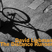 Play & Download The Distance Runner by David Liebman | Napster
