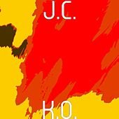 K.O. by J.C.