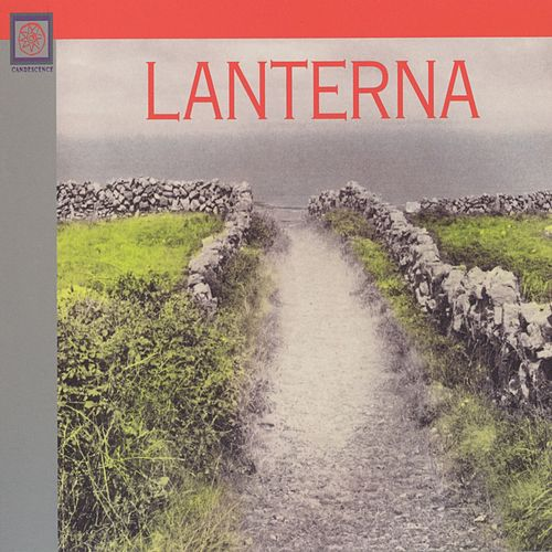 Play & Download Lanterna by Lanterna | Napster