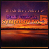 Play & Download Symphony No. 5 by Various Artists | Napster