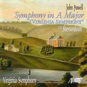 Play & Download Symphony in A Major by Various Artists | Napster