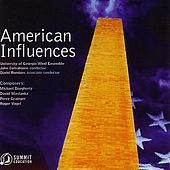 Play & Download American Influences by Various Artists | Napster