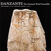 Play & Download Danzante by Various Artists | Napster