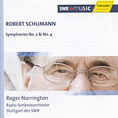 Play & Download Schumann: Symphonies No.2 & No.4 by Robert Schumann | Napster