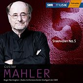 Play & Download Mahler: Symphony No.5 by Gustav Mahler | Napster