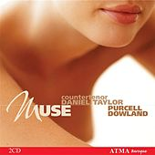 Purcell Dowland: Muse von Various Artists