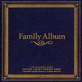 Play & Download Family Album by Various Artists | Napster