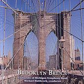 Brooklyn Bridge by Various Artists