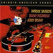 Play & Download Swingin' American Songs by Jerry Bruno | Napster