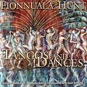 Tangos And Dances by Various Artists