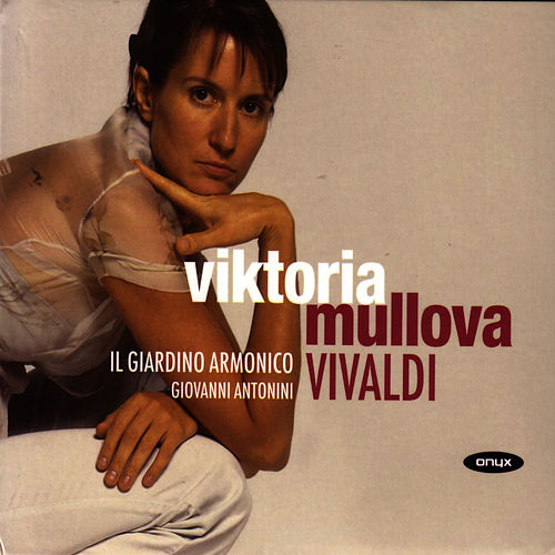 Play & Download Vivaldi 5 Violin Concertos by Antonio Vivaldi | Napster