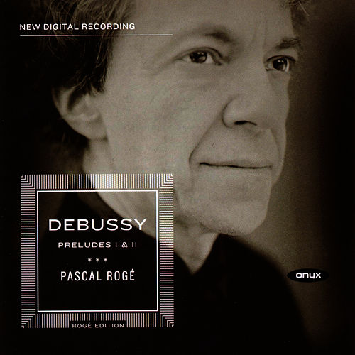 Play & Download Debussy Preludes I & II by Claude Debussy | Napster