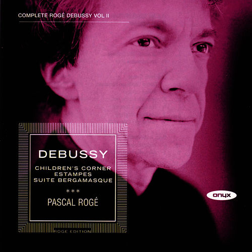 Play & Download Debussy: Piano Music II by Claude Debussy | Napster