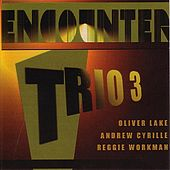 Play & Download Encounter by Trio 3 | Napster