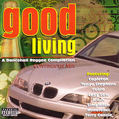 Good Living by Various Artists