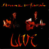 Play & Download Strunz & Farah Live by Strunz and Farah | Napster