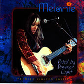 Play & Download Paled By Dimmer Light by Melanie | Napster