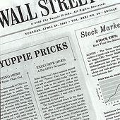 Play & Download Stock Market EP by The Yuppie Pricks | Napster