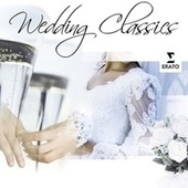 Play & Download Wedding Classics by Various Artists | Napster