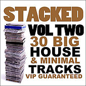 Play & Download Stacked Vol 2 by Various Artists | Napster