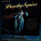 Play & Download In Concert by Dorothy Squires | Napster