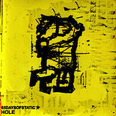 Play & Download Hole by 65daysofstatic | Napster
