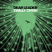 Play & Download Empty Chair (single) by Dear Leader | Napster