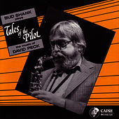 Play & Download Plays Tales Of The Pilot: The Music Of David Peck by Bud Shank | Napster