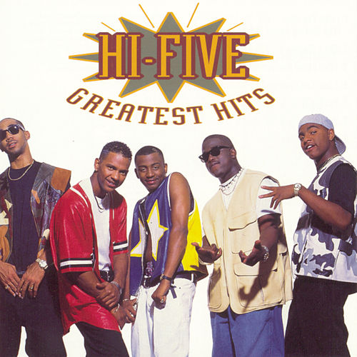 Play & Download Greatest Hits by Hi-Five | Napster