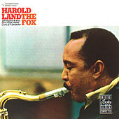 Play & Download The Fox by Harold Land | Napster
