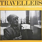 Travellers by Various Artists