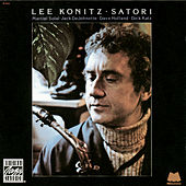 Play & Download Satori by Lee Konitz | Napster