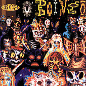 Play & Download Best O' Boingo by Oingo Boingo | Napster
