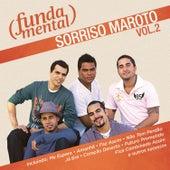 Fundamental - Sorriso Maroto 2 by Sorriso Maroto